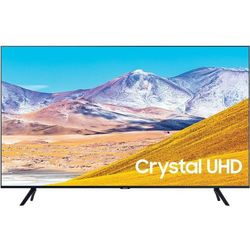 TV LED Samsung UE55TU8072