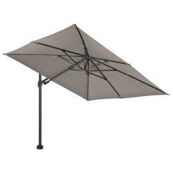 Parasol ogrodowy Kos