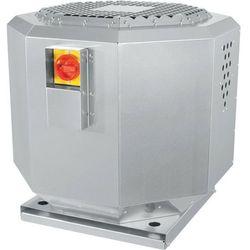 Wentylator dachowe ISOROOFTEC 2-280/2600S