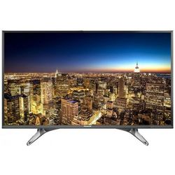 TV LED Panasonic TX-40DXU601