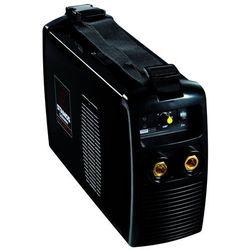 Spawarka ręczna IGBT SMMA-250PI