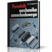 Daewoo Matiz (opr. broszurowa)