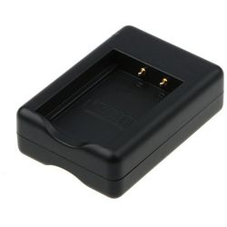 Sony Cyber-shot DSC-HX300 / BC-CSXB ładowarka USB DC 4.2V x 2 do NP-BX1 (Cameron Sino)