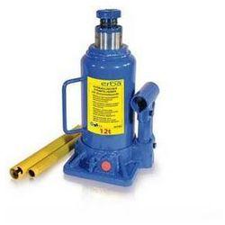 Hydrauliczny podnośnik Erba ER-03705