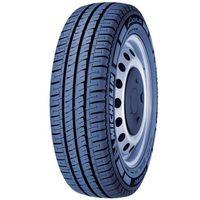 Michelin AGILIS 185/75 R16 104 R C dostawczy (Ostatnie 4 opony, rok 2010) - MOŻLIWY ODBIÓR KRAKÓW DOŻYWOTNIA GWARANCJA