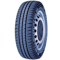 Michelin Agilis+ 205/65 R16 107 T