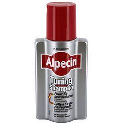 Alpecin Tuning szampon 200 ml
