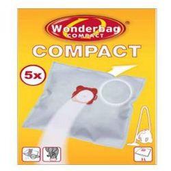 Worki do odkurzaczy Rowenta Wonderbag WB305140