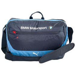 92b095f8dbbd2 Torby i walizki w sklepie an-sport.es24.pl (od ADIDAS torba ŚWIETNA ...