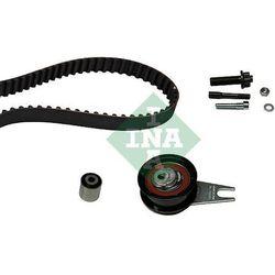530005710 INA zestaw rozrządu AUDI/SEAT/VW 1.9TDI 91-98 CT867K3 K035223XS 028198119B