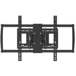 Uchwyt ARKAS do TV 60-100 cali LCD/Plazma/LED LPA 2100T Regulacja w pionie i poziomie