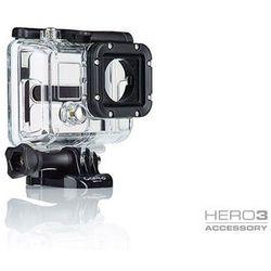 GoPro HERO3 Skeleton Housing