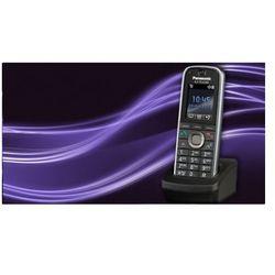 Telefon Panasonic KX-TCA285