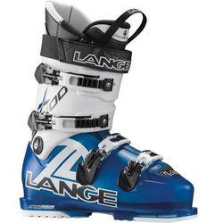 Narciarskie buty Lange RX 100 LBC2110