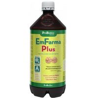 EmFarma Plus™ Probiotics