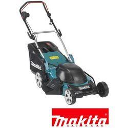 Makita ELM4612
