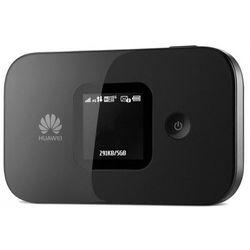 Router HUAWEI E5577Cs-321 LTE Mobilny Czarny