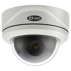 Kamera D-Max DMC-20PVC