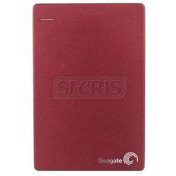 Dysk Seagate STDR1000203 - pojemność: 1 TB, 2.5