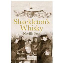 Shackletons Whisky