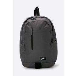 niskie ceny ograniczona guantity ekskluzywny asortyment Nike Sportswear - Plecak All Access Soleday
