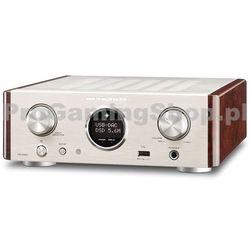 Marantz HD-DAC1, wzmacniacz słuchawkowy, srebrny/złoty