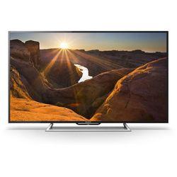 TV LED Sony KDL-32R500