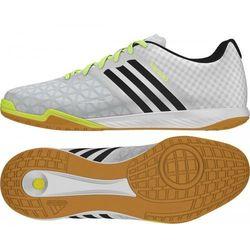 Buty halowe adidas ACE 15.1 Topsala M S82984