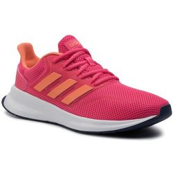 35c33790 adidas buty damskie forum lo j (od Buty adidas - Runfalcon K EE6934 ...