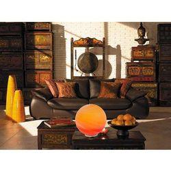 Lampa stołowa Wofi Derby 8130.01.19.0200