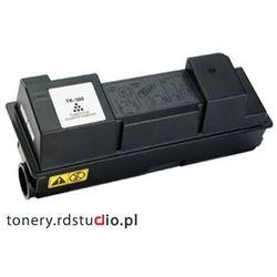 Toner do Kyocera FS-4020DN - Zamiennik TK-360