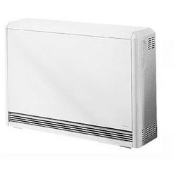 Piec akumulacyjny VFMi 70 + Grzejnik łazienkowy Gratis - NAJLEPSZA CENA NA RYNKU