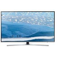 TV LED Samsung UE49KU6450