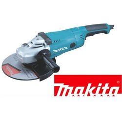Makita GA9012C