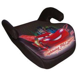 KAUFMANN Podstawka/siedzisko samochodowe Cars Neon