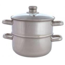 Garnek do gotowania na parze 18 cm (śr. 180)