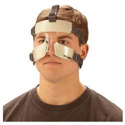 Ochraniacz nosa i twarzy Mueller Nose Guard maska 199 BT (-0%)