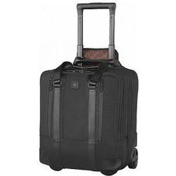 c0ae473f93e4 torby walizki torba kolkach (od Średniej wielkości walizka podróżna ...