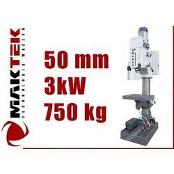 Maktek Z5050