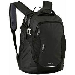 55e9500258b9d new look plecak black w kategorii Plecaki turystyczne i sportowe ...
