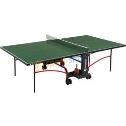 Stół do tenisa stołowego 2-72e Sponeta