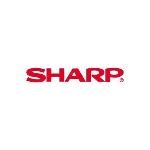 oryginalny zespół taśmy transferowej Sharp [AR-C26TU]