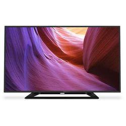 TV LED Philips 32PHH4200
