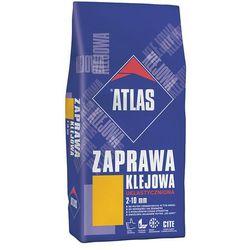 Zaprawa klejowa GLE Atlas 5kg