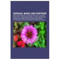 Gerkan, Marg und Partner