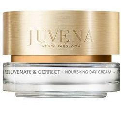 JUVENA Skin Rejuvenate Nourishing Day Cream odzywczy krem na dzien do skory normalnej i suchej 50ml