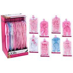 Ubranko dla lalki deluxe fashion boutique