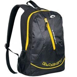 8ca4fed8eabe1 spokey plecak turystyczny longsheng 40 l 835321 w kategorii Plecaki ...