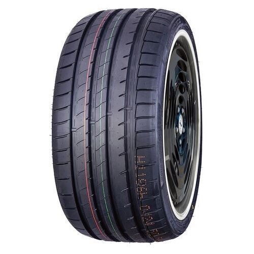 Windforce Catchfors UHP 255/45 R18 103 W
