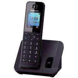 Telefon Panasonic KX-TGH210